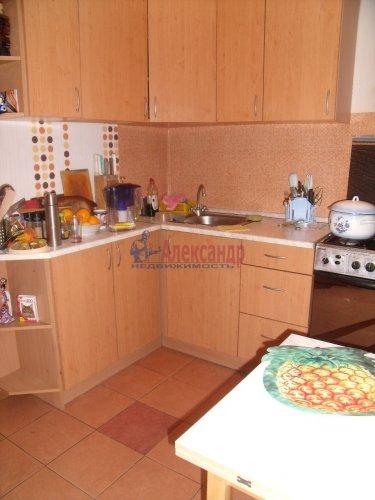 3-комнатная квартира (68м2) на продажу по адресу Пионерстроя ул., 19— фото 10 из 11