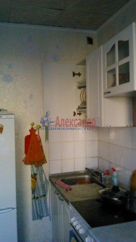2-комнатная квартира (58м2) на продажу по адресу Сортавала г., Первомайская ул., 2— фото 5 из 6