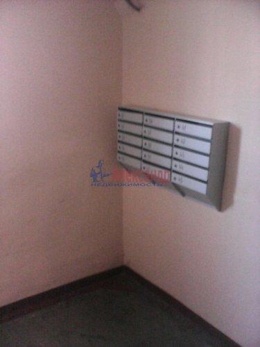 1-комнатная квартира (36м2) на продажу по адресу Приозерск г., Маяковского ул., 3— фото 2 из 17