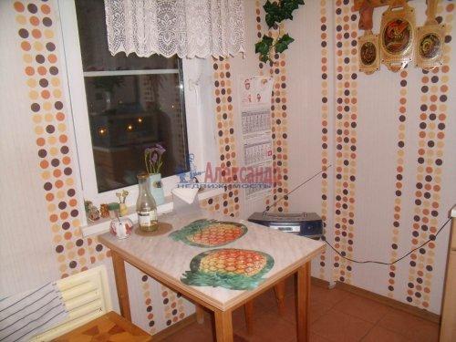 3-комнатная квартира (68м2) на продажу по адресу Пионерстроя ул., 19— фото 11 из 11