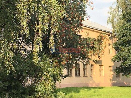 2-комнатная квартира (64м2) на продажу по адресу Герасимовская ул., 10— фото 13 из 13