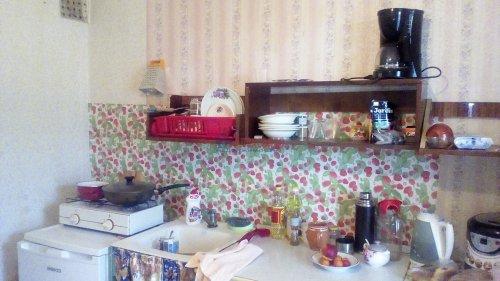 1-комнатная квартира (37м2) на продажу по адресу Куркиеки пос., Новая ул., 14— фото 5 из 11