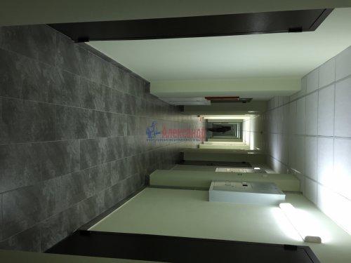 Студия (30м2) на продажу — фото 5 из 7