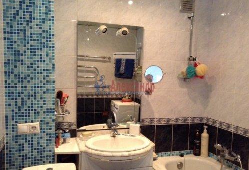 2-комнатная квартира (62м2) на продажу по адресу Бассейная ул., 85— фото 3 из 12