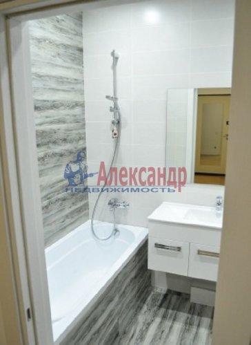 3-комнатная квартира (102м2) на продажу по адресу Гжатская ул., 22— фото 11 из 11