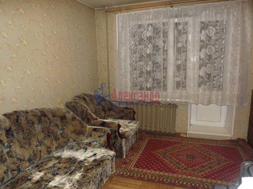 2-комнатная квартира (48м2) на продажу по адресу Генерала Симоняка ул., 1— фото 4 из 7