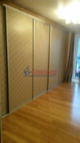 3-комнатная квартира (67м2) на продажу по адресу Миронова ул., 7— фото 5 из 22