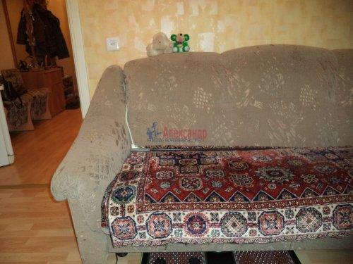3-комнатная квартира (59м2) на продажу по адресу Луначарского пр., 33— фото 12 из 15