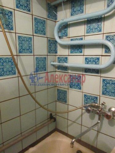 3-комнатная квартира (47м2) на продажу по адресу Пудомяги дер., 4— фото 7 из 11