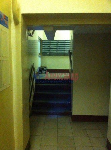 1-комнатная квартира (36м2) на продажу по адресу Художников пр., 9— фото 5 из 13
