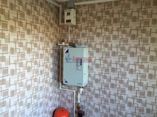 2-комнатная квартира (30м2) на продажу по адресу Приозерск г., Набережная ул.— фото 4 из 11