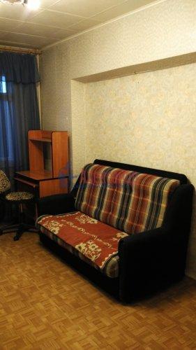 3-комнатная квартира (72м2) на продажу по адресу Обуховской Обороны пр., 144— фото 7 из 11