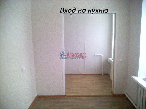 2-комнатная квартира (30м2) на продажу по адресу Ермилово городок, 5— фото 7 из 10