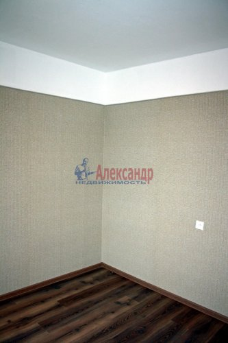 4-комнатная квартира (59м2) на продажу по адресу Лахденпохья г., Ленина ул., 7— фото 16 из 18
