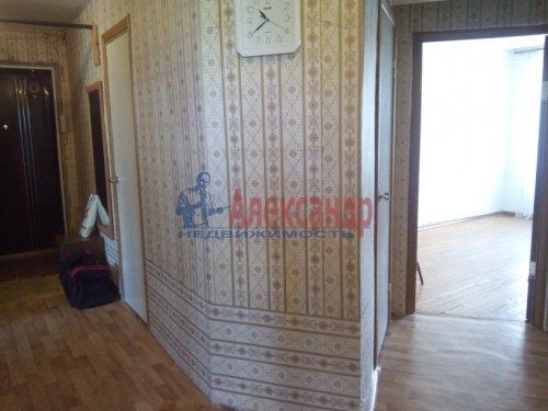 2-комнатная квартира (57м2) на продажу по адресу Сельцо пос., 4— фото 11 из 26