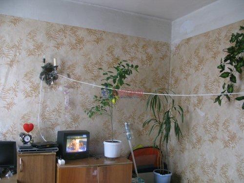 3-комнатная квартира (78м2) на продажу по адресу Сортавала г., Железнодорожная ул., 2— фото 2 из 18