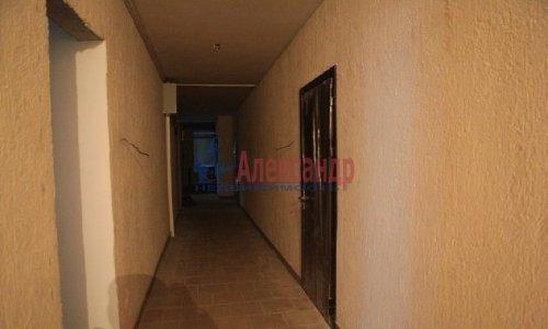 3-комнатная квартира (71м2) на продажу по адресу Кудрово дер., Немецкая ул., 3— фото 5 из 7