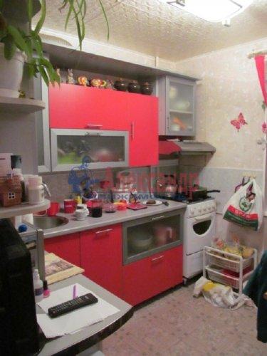 3-комнатная квартира (61м2) на продажу по адресу Павлово пгт., 3— фото 3 из 13