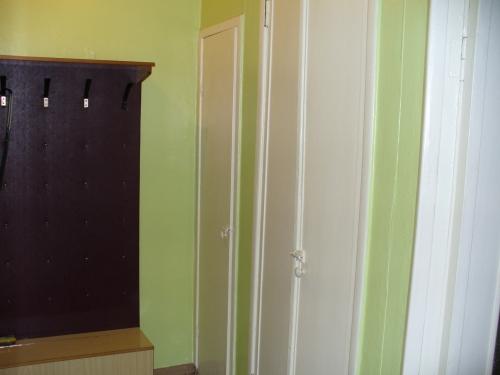 1-комнатная квартира (31м2) на продажу по адресу Пограничника Гарькавого ул., 42— фото 11 из 11