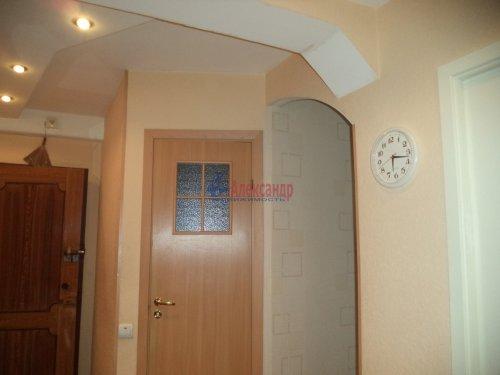 3-комнатная квартира (59м2) на продажу по адресу Луначарского пр., 33— фото 13 из 15