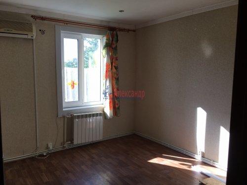 2-комнатная квартира (30м2) на продажу по адресу Приозерск г., Набережная ул.— фото 5 из 11