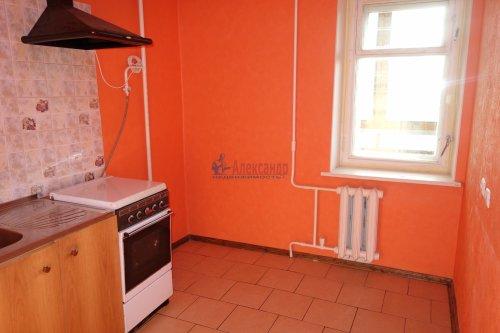 2-комнатная квартира (49м2) на продажу по адресу Металлострой пос., Богайчука ул., 24— фото 13 из 22