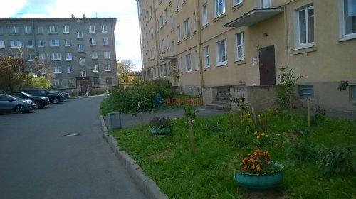 2-комнатная квартира (57м2) на продажу по адресу Стрельбищенская ул., 24— фото 6 из 30