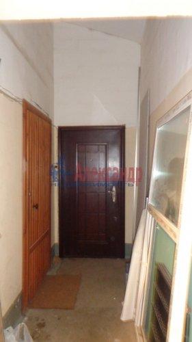 1-комнатная квартира (40м2) на продажу по адресу Сертолово г., Заречная ул., 10— фото 4 из 8