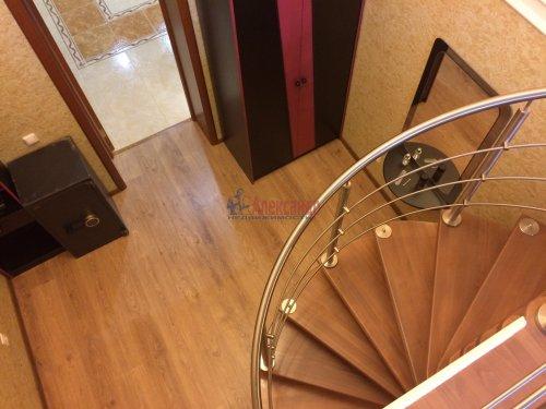 4-комнатная квартира (193м2) на продажу по адресу Ломоносов г., Еленинская ул., 24— фото 11 из 16