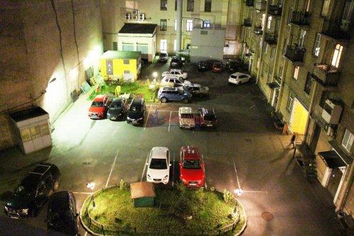 3-комнатная квартира (66м2) на продажу по адресу Добролюбова пр., 2— фото 13 из 15