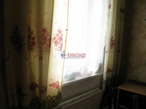 3-комнатная квартира (78м2) на продажу по адресу Сортавала г., Железнодорожная ул., 2— фото 3 из 18
