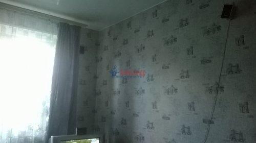 Комната в 15-комнатной квартире (1444м2) на продажу по адресу Сестрорецкая ул., 8— фото 2 из 3
