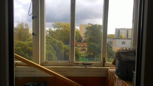 3-комнатная квартира (67м2) на продажу по адресу Кириши г., Ленина пр., 30— фото 4 из 15