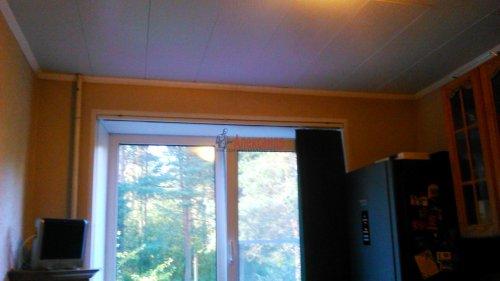 2-комнатная квартира (50м2) на продажу по адресу Сортавала г., Дружбы Народов ул., 6— фото 3 из 13