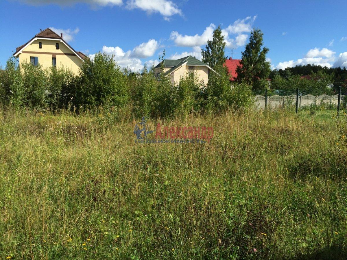Жилой дом (220м2) на продажу — фото 6 из 9