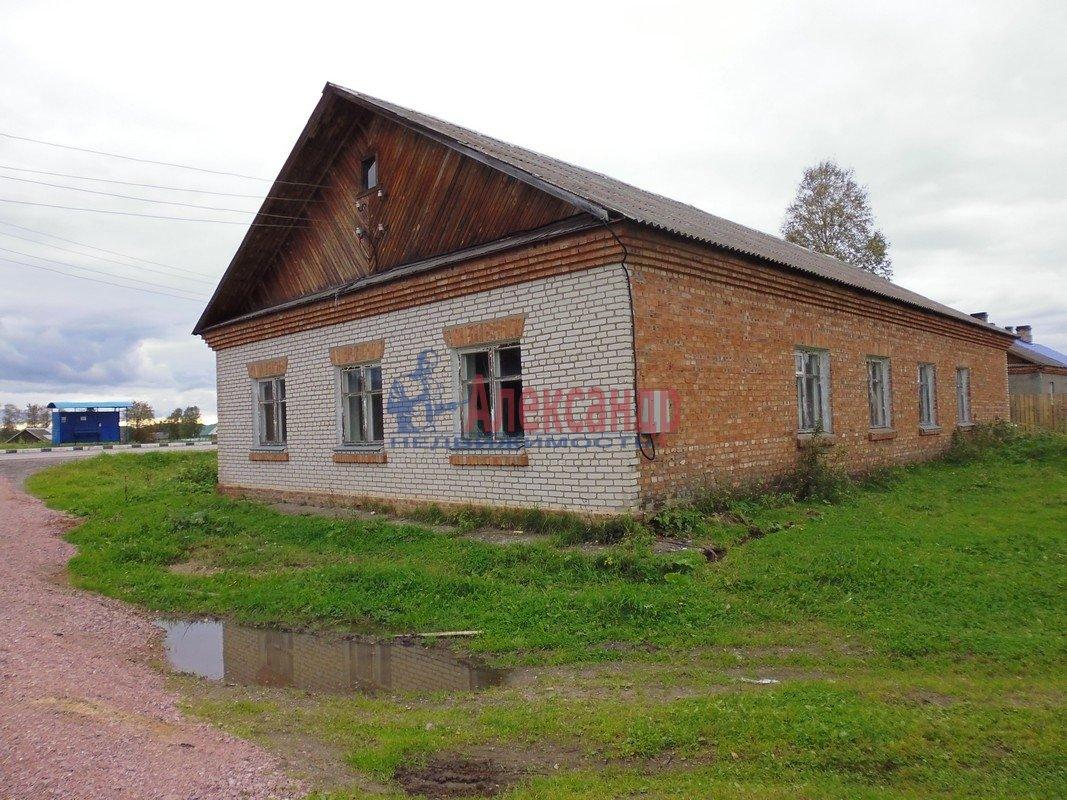 Жилой дом (186м2) на продажу — фото 2 из 7