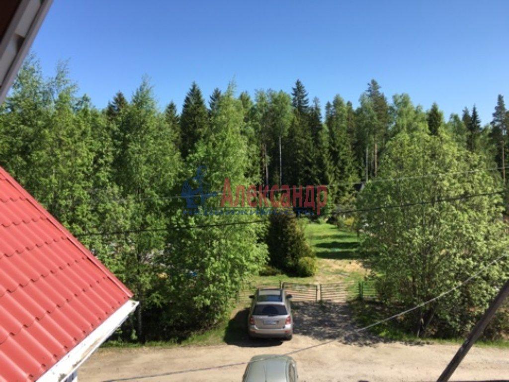 Садовый дом (288м2) на продажу — фото 23 из 24