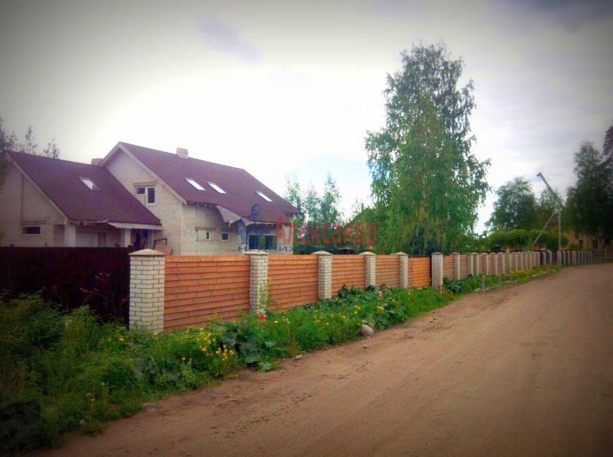 Жилой дом (250м2) на продажу — фото 4 из 14