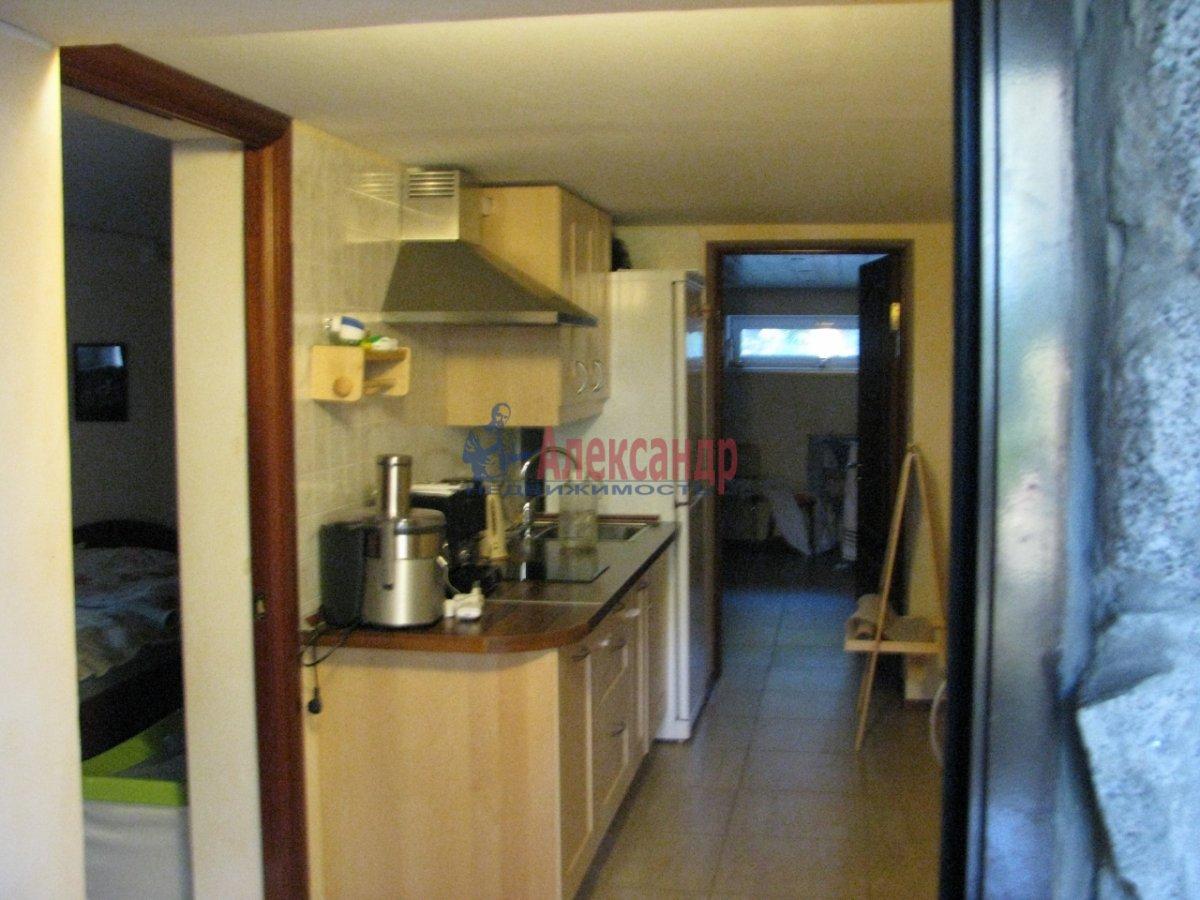 Жилой дом (175м2) на продажу — фото 27 из 47