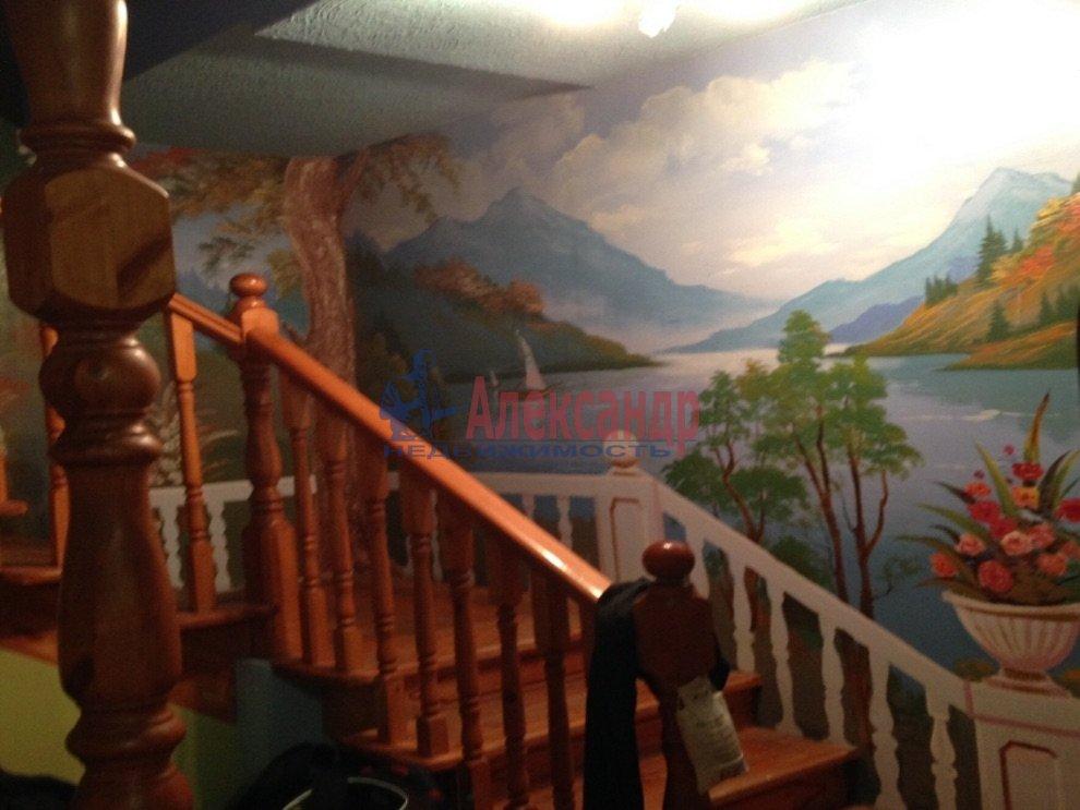Жилой дом (186м2) на продажу — фото 5 из 9