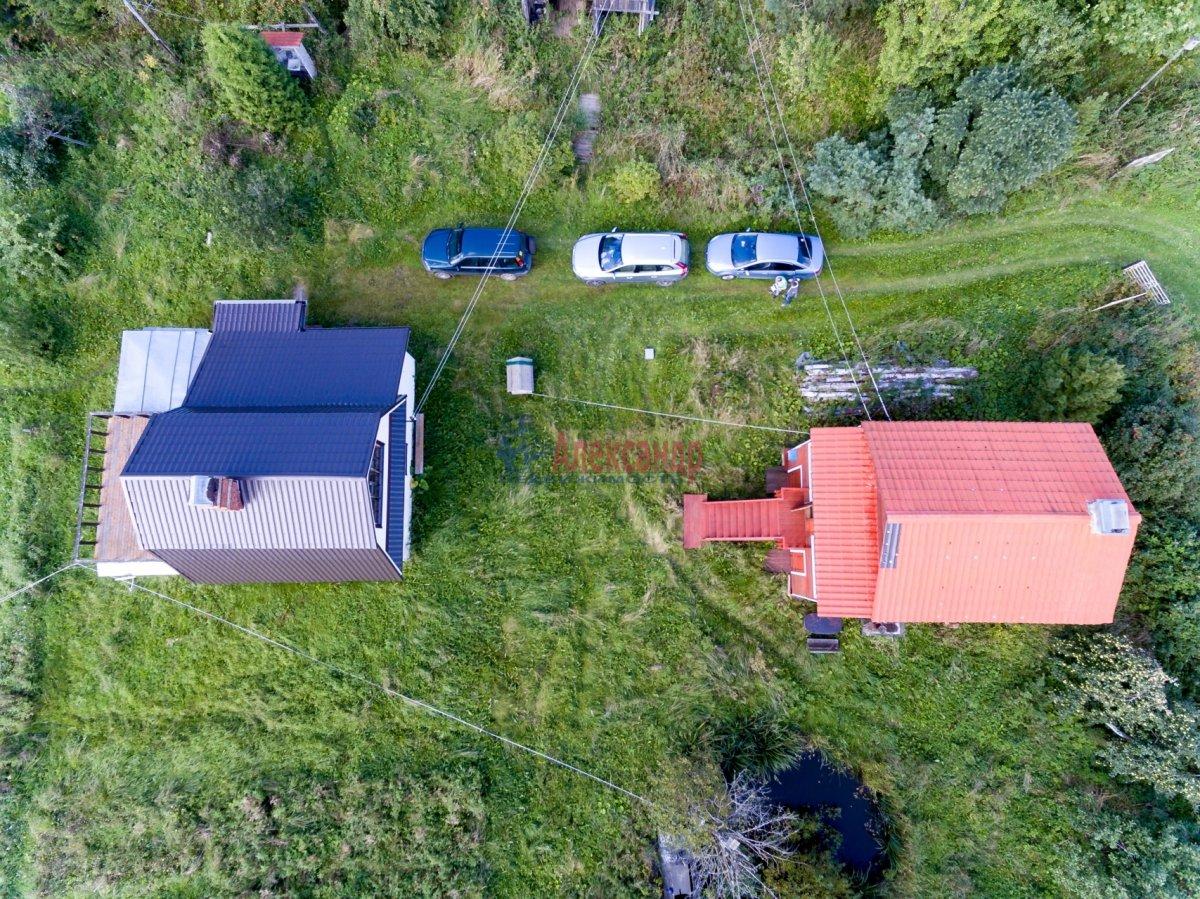 Жилой дом (95м2) на продажу — фото 10 из 14