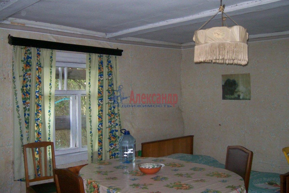 Жилой дом (86м2) на продажу — фото 14 из 15