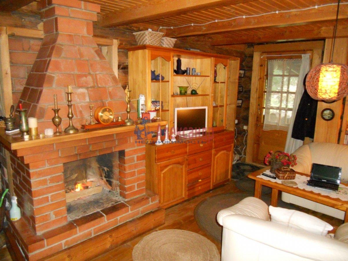 Жилой дом (68м2) на продажу — фото 1 из 57