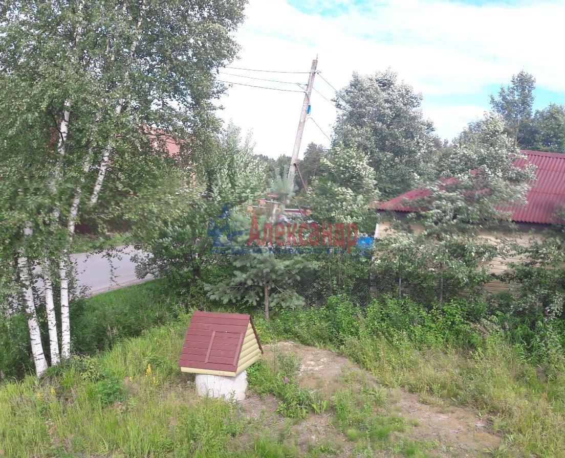Садовый дом (165м2) на продажу — фото 19 из 47