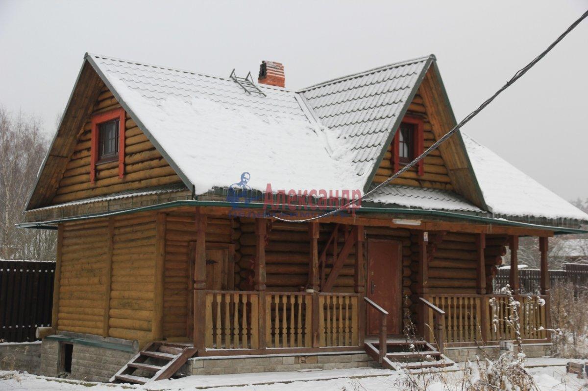 Жилой дом (51м2) на продажу — фото 5 из 8