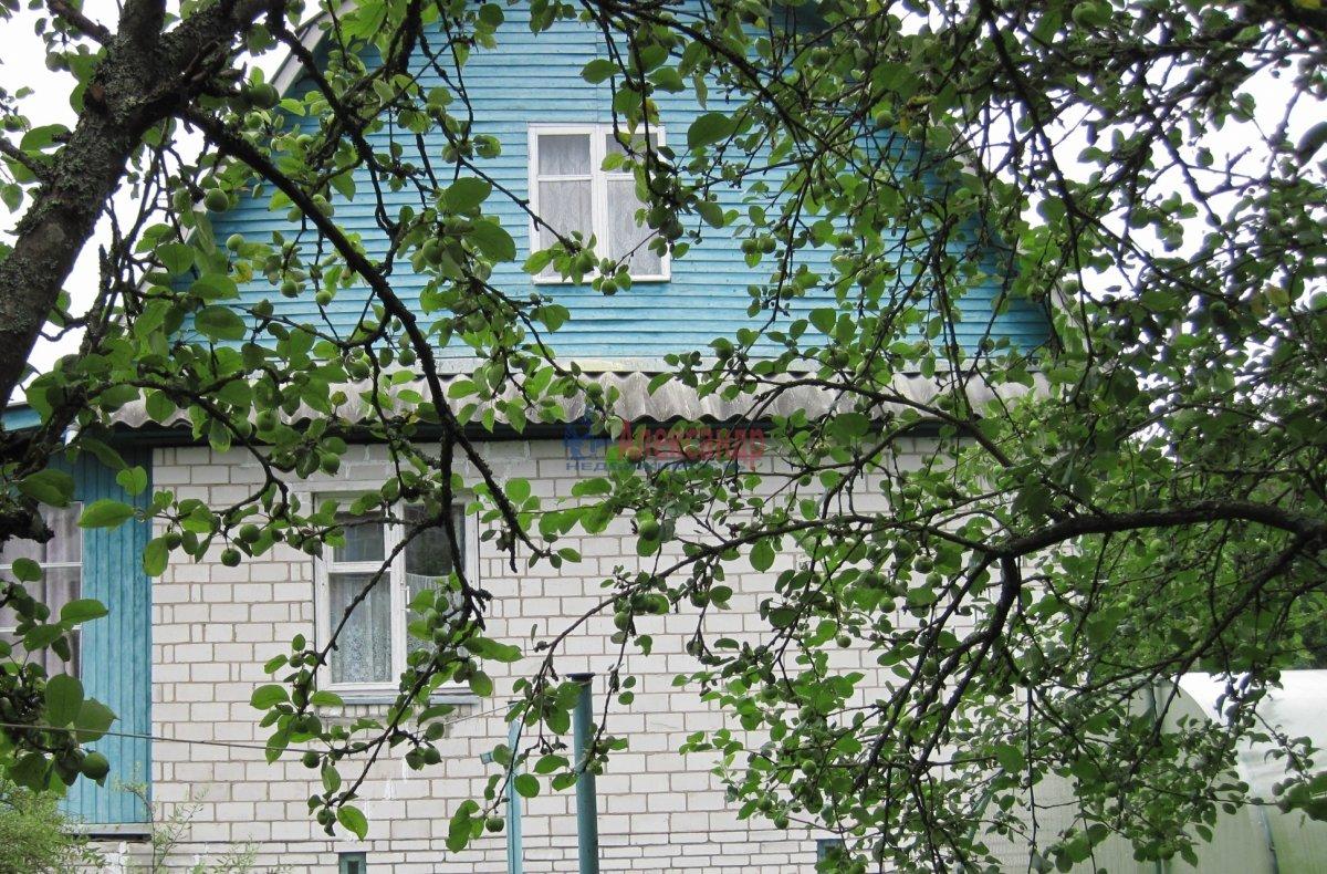 Садовый дом (101м2) на продажу — фото 11 из 37