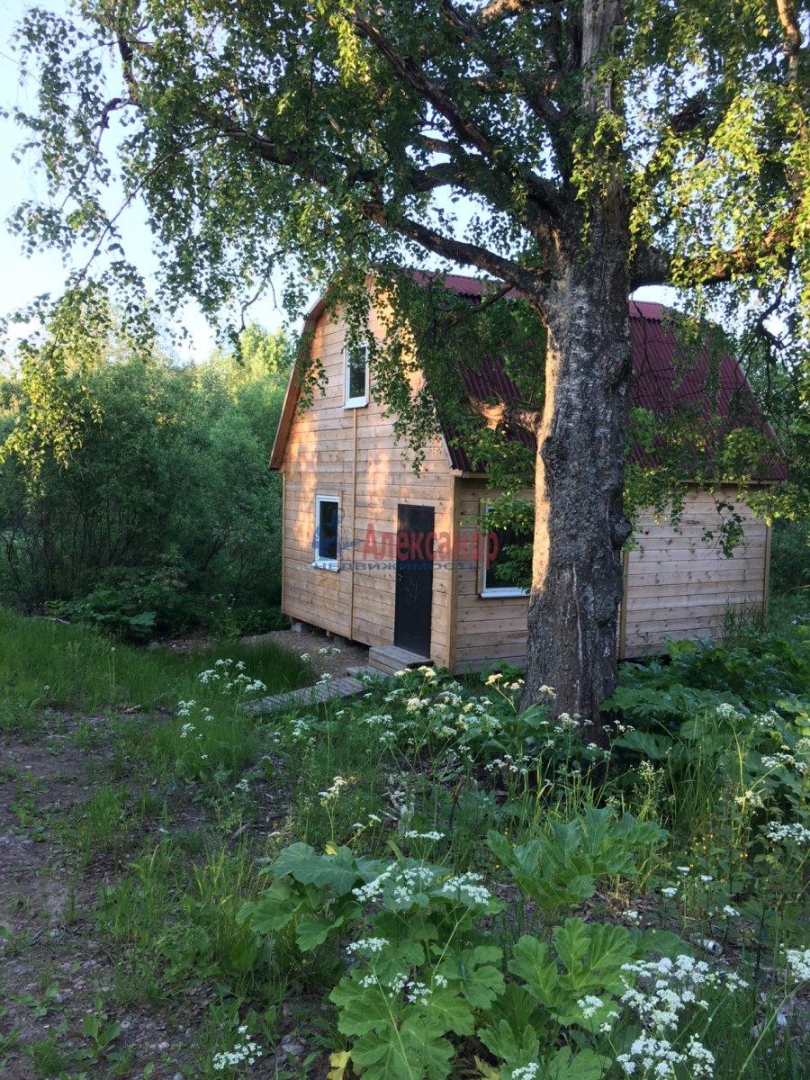 Жилой дом (60м2) на продажу — фото 3 из 8