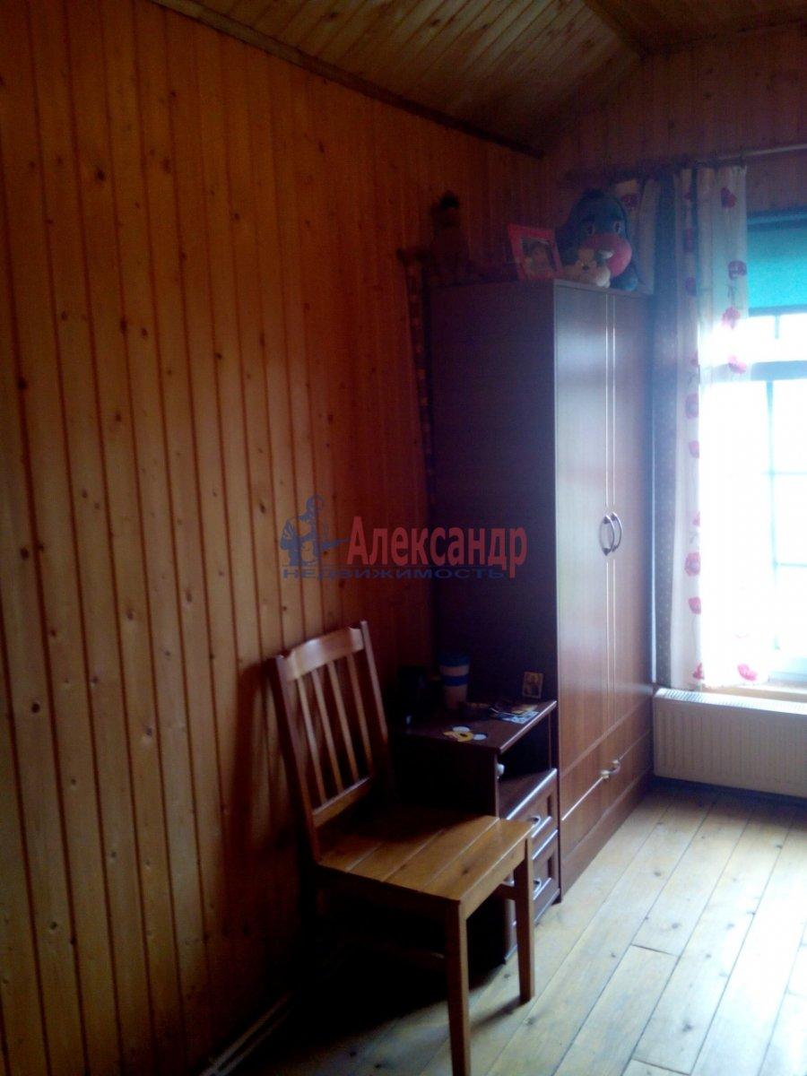 Жилой дом (80м2) на продажу — фото 17 из 24