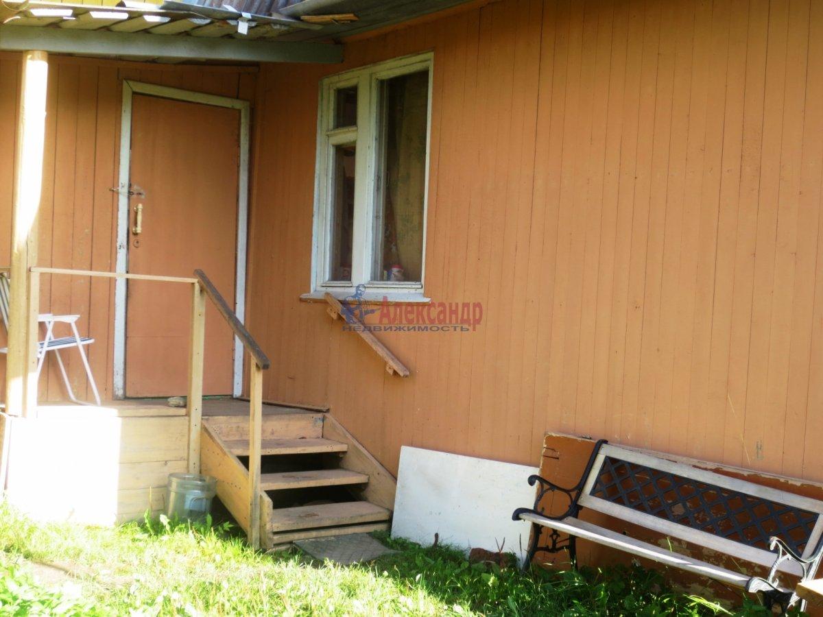 Садовый дом (108м2) на продажу — фото 6 из 21