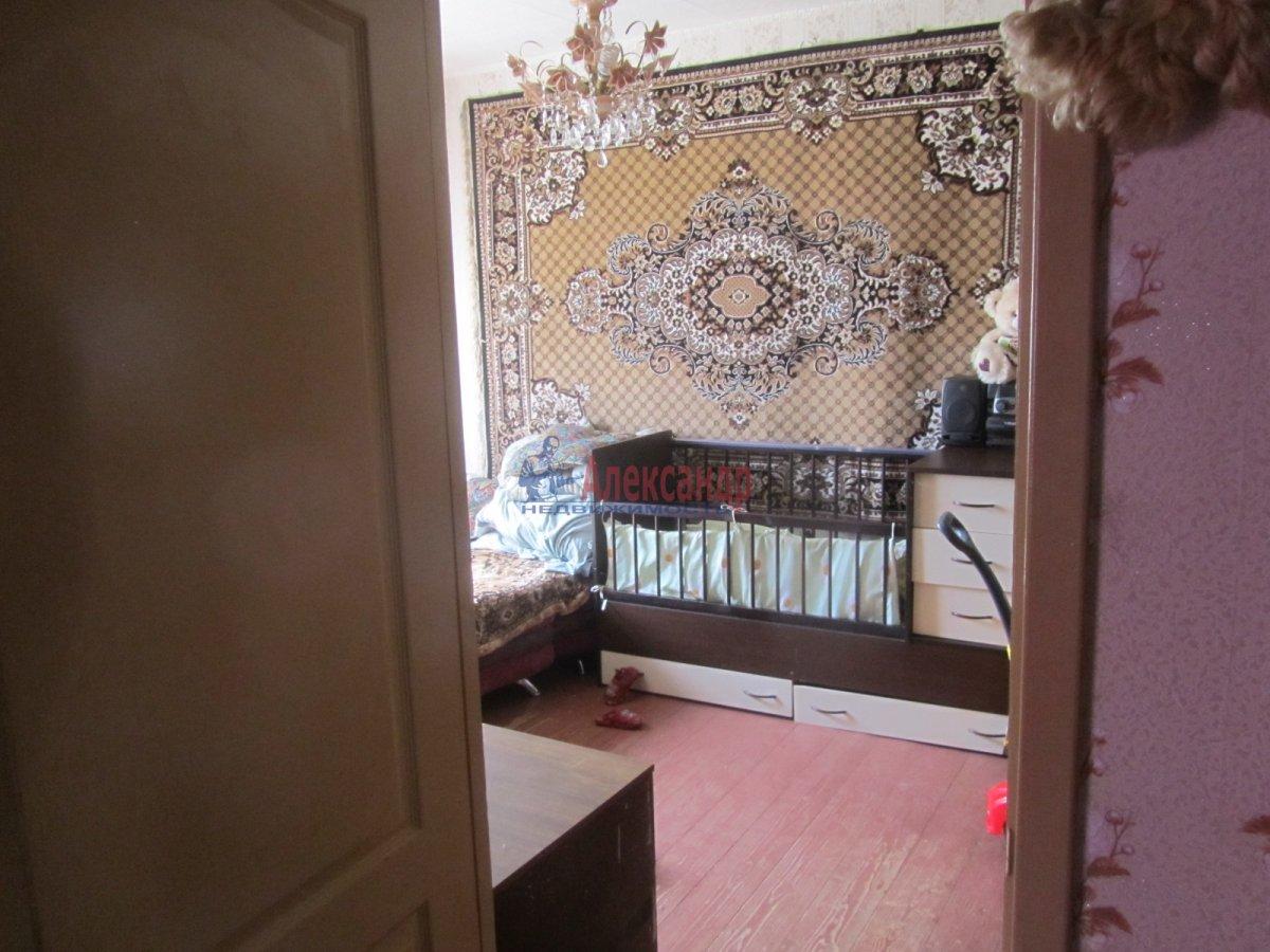 Жилой дом (39м2) на продажу — фото 7 из 10
